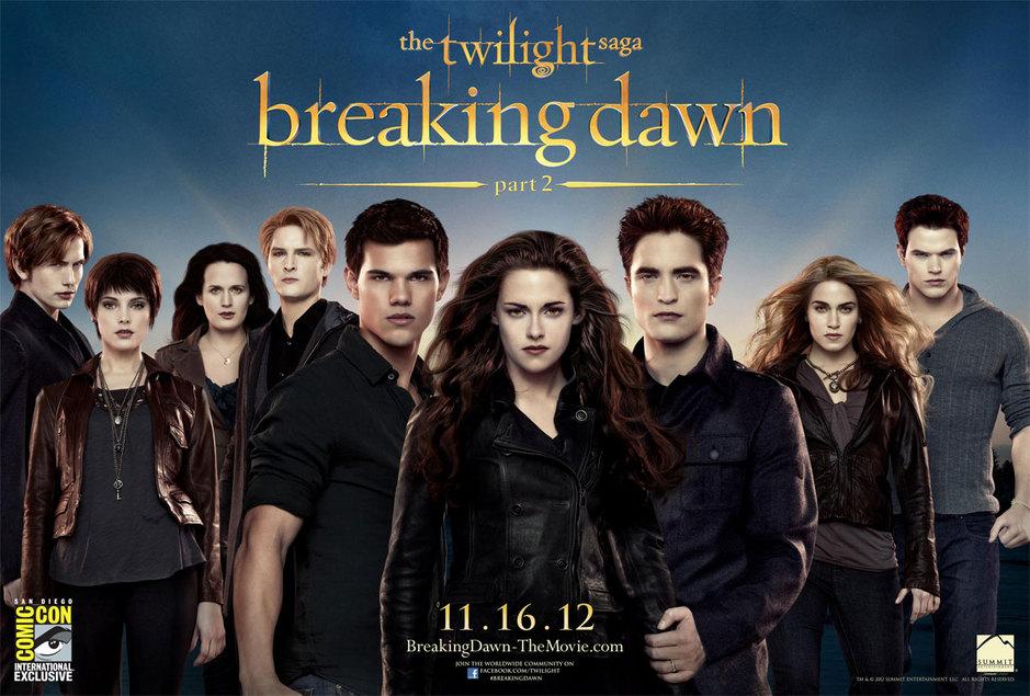 watch breaking dawn part 2 online with enjoy watch
